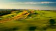 French Lick Resort To Host 2014 USGA Mens State Team Championship